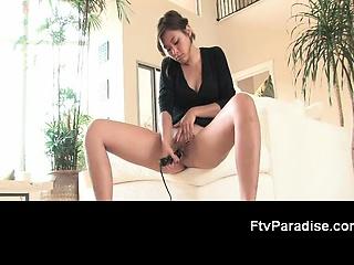 FTV FTVgirls FTV girls at..
