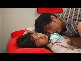 japanese sexy movie scenes 001
