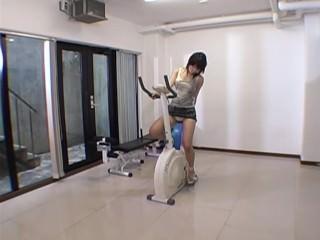 japanese unshaded humping..