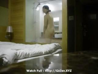 my ex korean gf