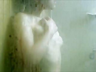 Sekushi Lover - Fave Korean..