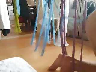 Korean housewife detergent