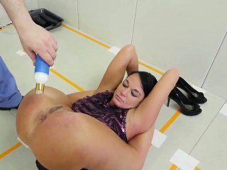 Fuck cab added to painful..