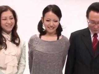 Japanese Tv Porn Take upon..