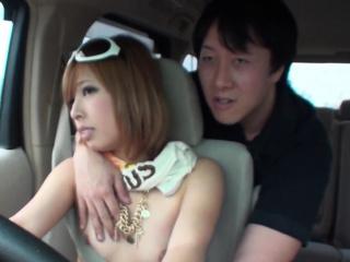 Jav Amateur Shirai Naked..