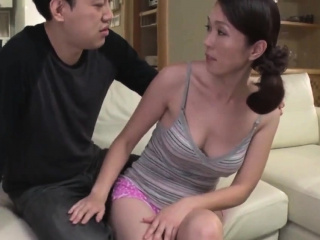 Gender Hard My Japanese..