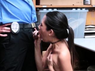 Mediocre webcam Habitual Theft