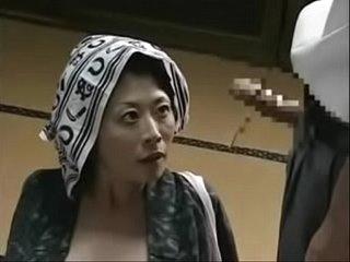 Japanese Sex Outlandish..