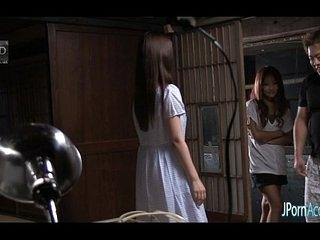 Japan Porn Photograph