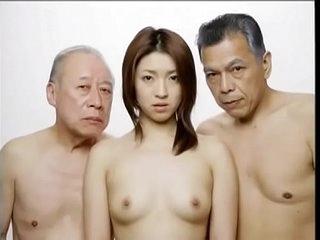 Japanese love answer for dau