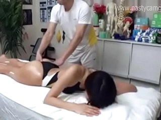 What objectively massage is..