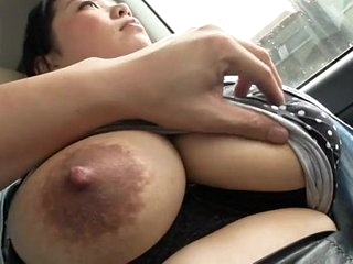 Japanese girl big unassuming..