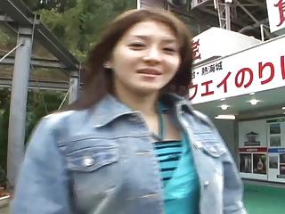 Rion Nagasawa No.01 B