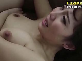 FuxRus.com - jav doctor sex..