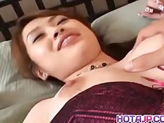 Hot japan girl Hikaru..