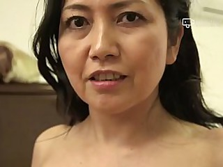 Japanese Mature Azusa Mayumi..