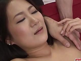 Hot japan girl Kyoka Sono..