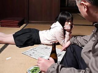 Mai Shimizu in Mai Shimizu..