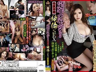 Hottest Japanese girl Marina..