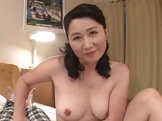 Hottest Wife, Creampie porn..