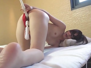 JAPAN, ASIA, UNCENSORED ,AV..