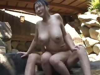 Hottest adult clip Broad in..