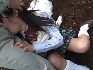 Japanese Fuck 61