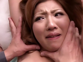 Amazing Japanese whore in..