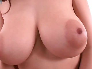 Big tits housewife japanese..
