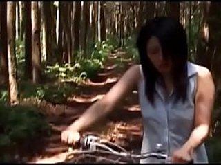 Japanese love story 003.2