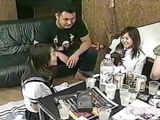 [Japanese Vintage Video]Many..