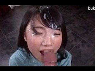 cum-dripping-cute-japanese