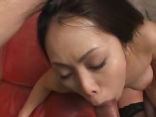 Bottomless gulf hairy anal..