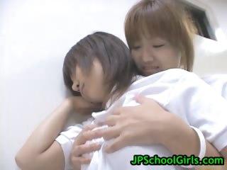Seira kinomoto and yuri..