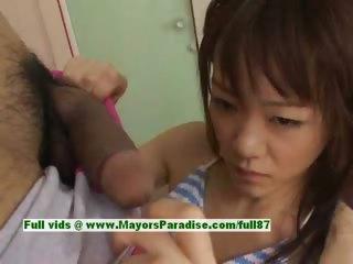 Shoko Yokoy hot girl lovely..